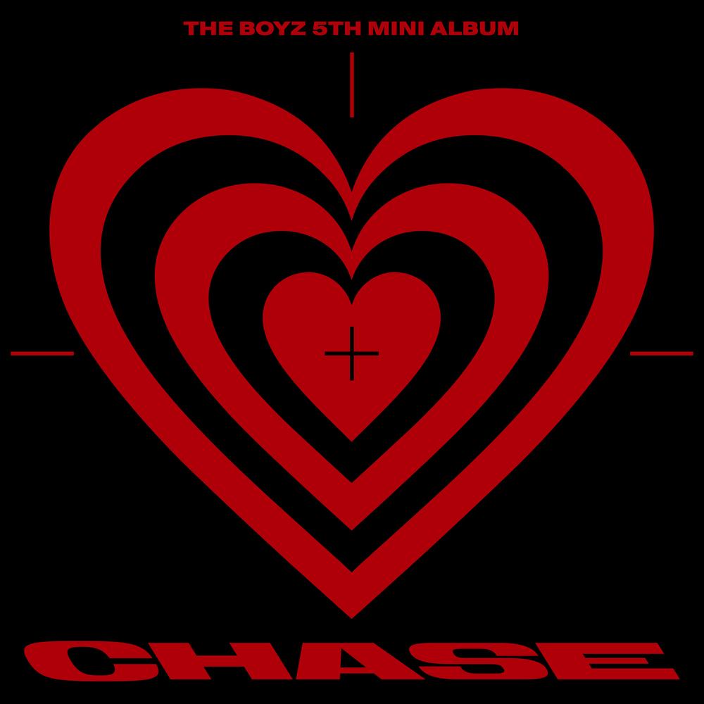 [影音] THE BOYZ - The Stealer