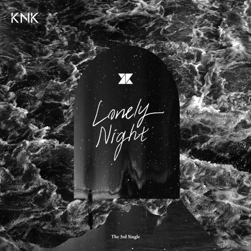 KNK - DAY BY DAY