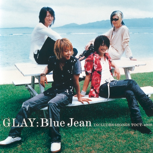 Image result for glay blue jean