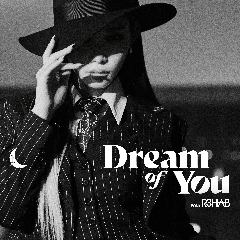 [影音] 請夏 - Dream of You (with R3HAB)