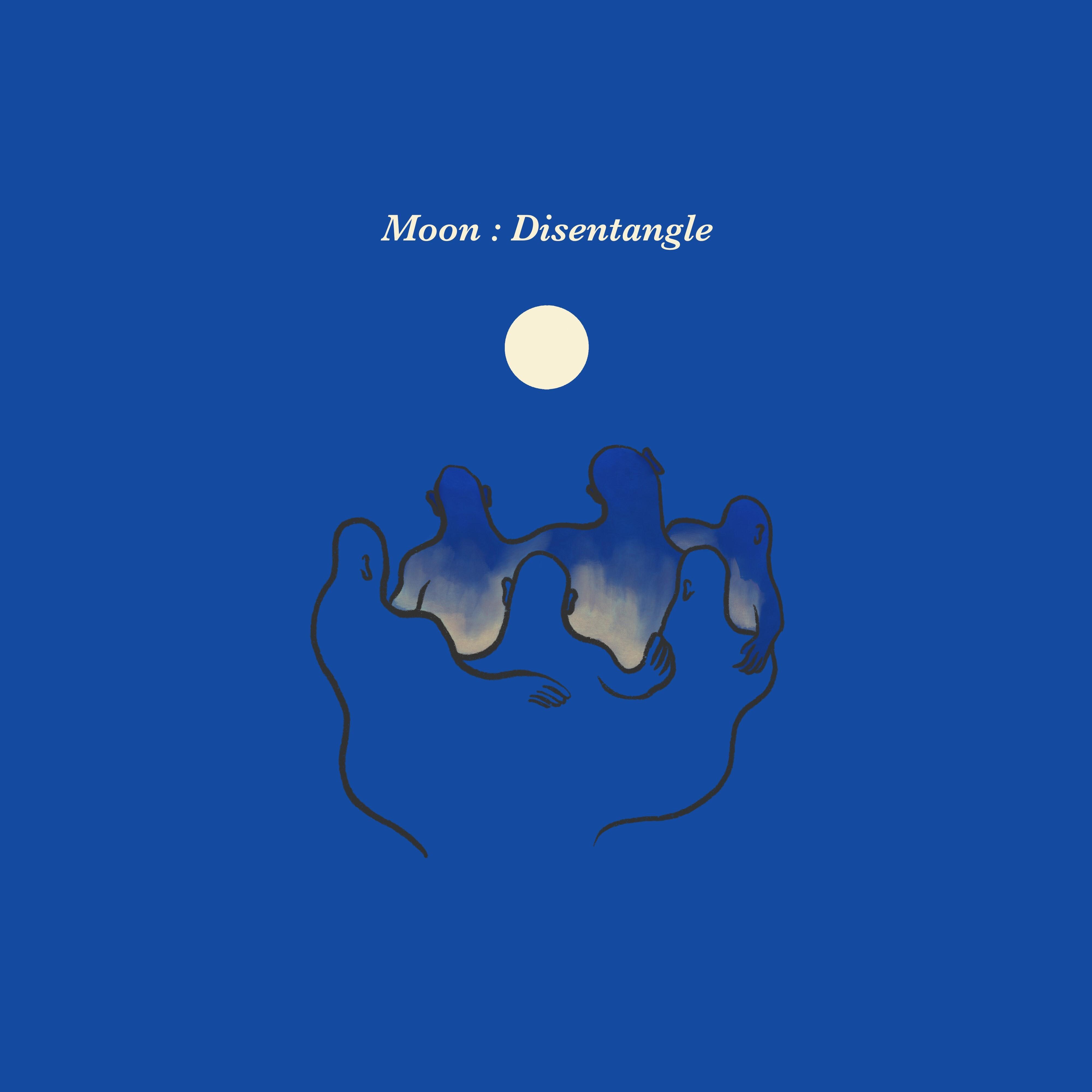 [影音] sEODo BAND - Moon : Disentangle