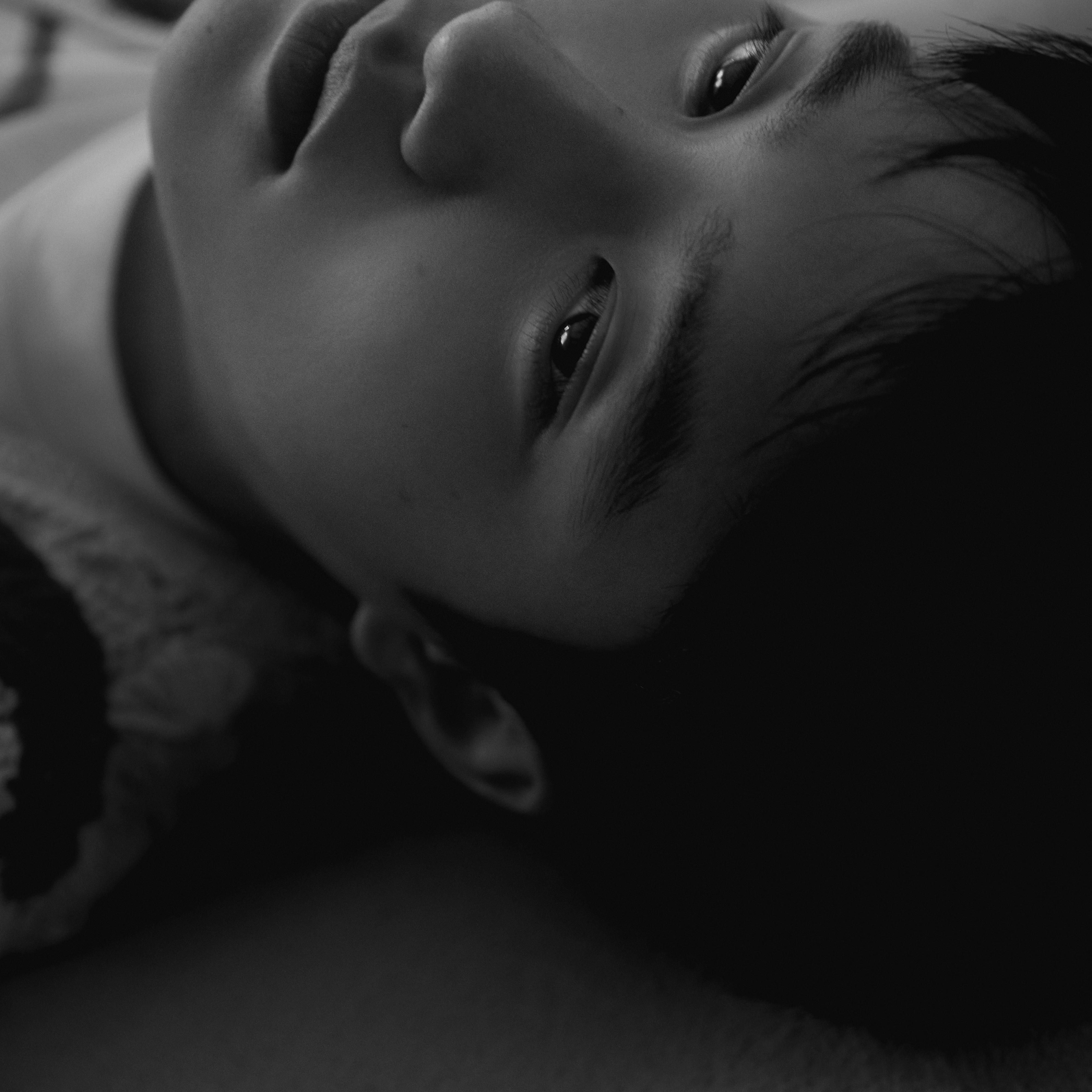[影音] D.O. 迷你1輯 '共感'