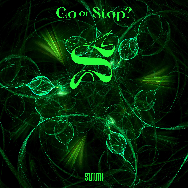 [影音] 宣美 'Go or Stop?' M/V