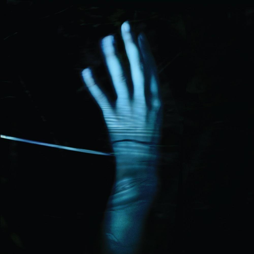 [Album] Thornapple - Abnormal Climate (VOL.2)