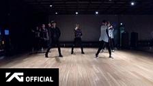 죽겠다 (KILLING ME)/iKON - 벅스