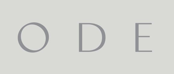 참가업체 소개 I Company Information