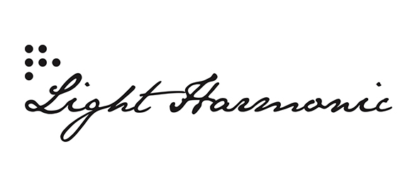 LIGHT HARMONIC