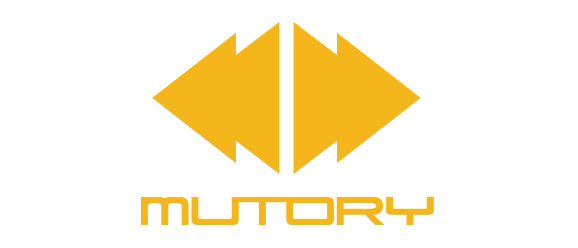 MUTORY